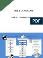 154413844 Sistema de Clasificacion Icta de Canales y Cortes 3 PDF