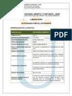 358115 - Fisicoquímica Ambiental (2)-1