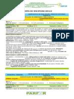 Geografia Teresina(2l Bl 3)2011 2