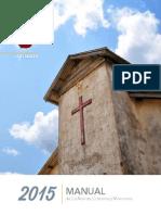 manual-cma-spanish.pdf