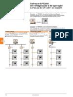 AjusteParametroSFT2841.pdf