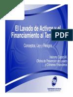 Fg4as Material Heiromy Castro