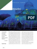 serre_ giardinaggio_novembre2007.pdf