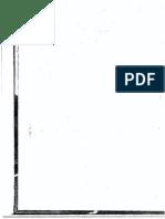 Fiziologie vegetala modificata.pdf