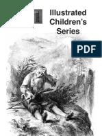 Illustrated Children's Series 2010 Catalog