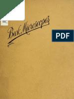 beckmicroscopes00beckuoft.pdf