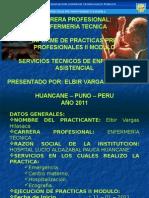 Informe Iestph 2011 Elbir.ppt