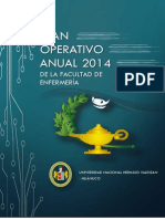 Plan operativo 2014.pdf