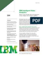 IBM IVA White Paper
