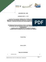 INFORME GEOTECNICO  ALCANTARILLADO-REDES-OTROS PARA SILVANIA.docx