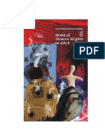 HRCP Annual Report 2014 - English.pdf