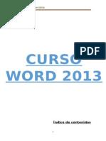 CURSO WORD 2013.docx