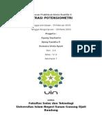 humaira laporan potensiometri -.docx