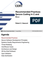 08 Recommended Practices v4