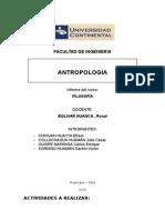 FILOSOFIA ANTROPOLOGIA docx