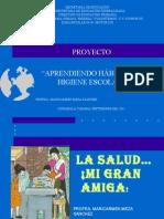 proyectodehigiene-140207094724-phpapp01