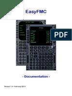easyfmc-130318103936-phpapp02