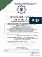 AT_016-01_281-2013_X-HVB_2013-04-03_Approval_document_ASSET_DOC_APPROVAL_0384