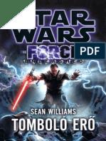 Sean Williams - Tomboló Erő.pdf