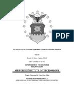 ADA619785.pdf