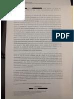 Acoso sexual en el Congreso de Veracruz