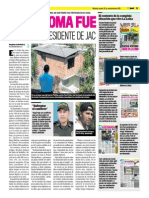 QHUBO MEDELLÍN NOVIEMBRE 12 DE 2015 - QHubo Medellín - Así Pasó - pag 5.pdf