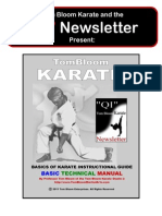 basics_of_karate.pdf