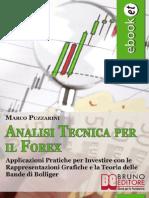 Cap1 Analisi Tecnica Per Il Forex