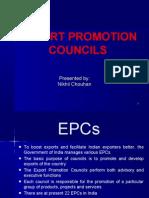 EPC Nikhil