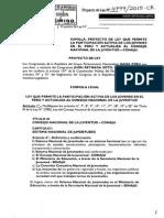 PLO479920150909 (1)