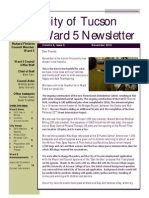 November 2015 Newsletter_1