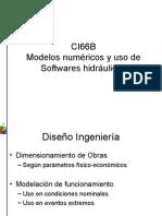 clase8_modelos_numericos.ppt