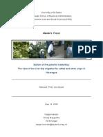 BOPMicroirrigationCA-NK.pdf