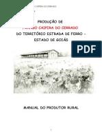 25054547-Manual-de-Criacao-de-Frango-Caipira-no-Cerrado.pdf
