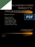 Puente_bailey Grupo 4