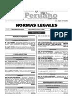 Normas Legales, 23.11.2015.24-11-2015.pdf