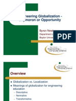 Engineering Global