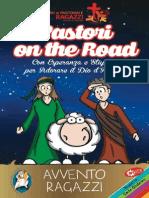 Pastori on the Road - avvento 2015 ragazzi Verona.pdf