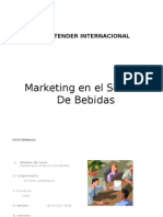 Marketing en el Servicio De Bebidas.pptx