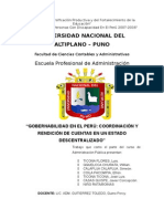 ARREGLAR GOBERNABILIDAD EN EL PERÚ.docx