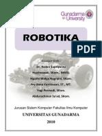 Buku_robotika_Part1.pdf