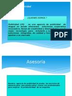 Agencia de publicidad.pptx