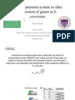 jp 150702 lab presentation draft