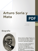 Soria y Mata.pptx