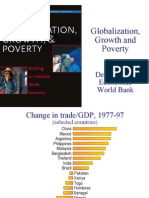 Globalization PRR12 12