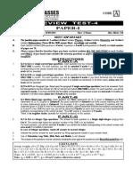 PCM-25-08-2013_JEE_Adv_12th_Paper-1_Eng_WA