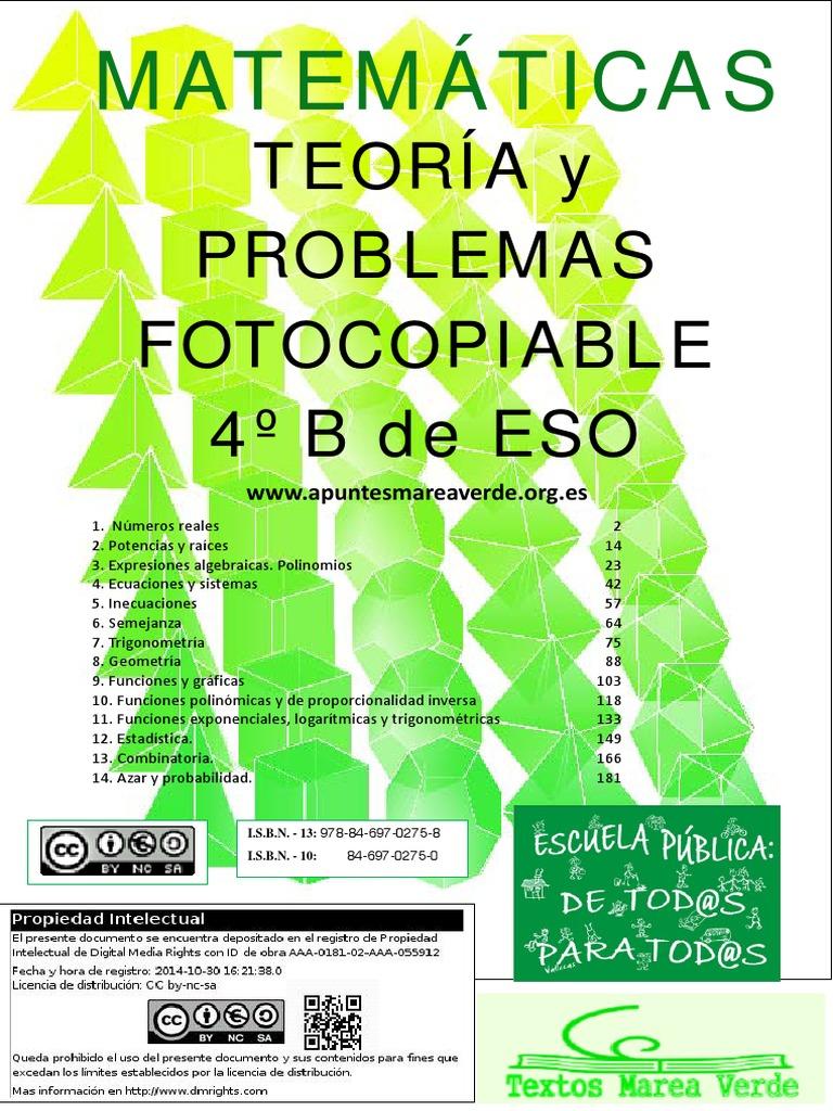Fotocopiable4B.pdf