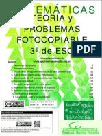 Fotocopiable 3º.pdf