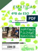 CuartoB.pdf
