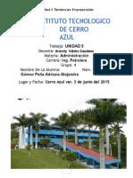 5 Unidad Administracióndocx